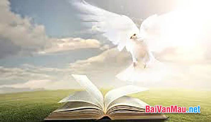 Một nhà thơ Hi Lạp đã nói như sau về sự khôn ngoan: Sự khôn ngoan là gì... Dành trọn tình yêu cho những gì tốt đẹp. Hãy cho biết suy nghĩ của anh (chị) về ý kiến trên