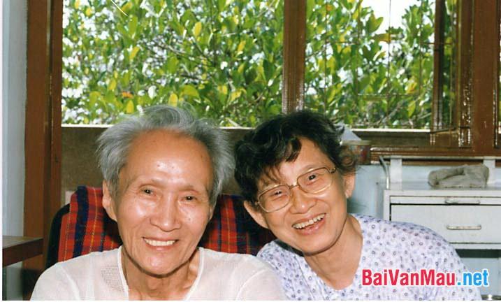 Phân tích và nêu cảm nghĩ sau khi đọc bài Ôn dịch, thuốc lá của Nguyễn Khắc Viện