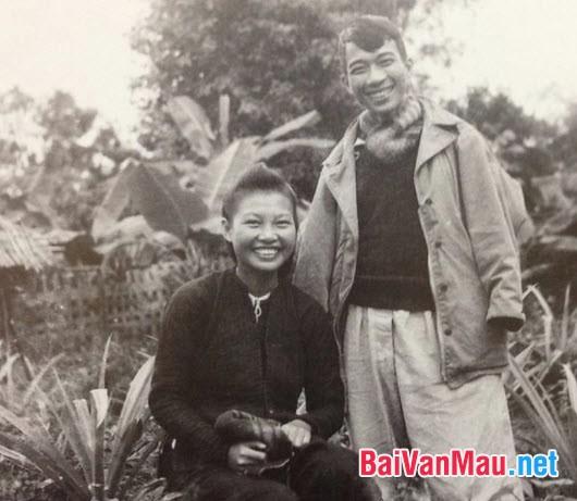 Giới thiệu về Tố Hữu và bài thơ Việt Bắc