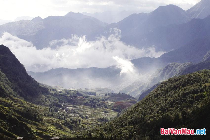 Nội dung chính, nghệ thuật, chủ đề của bài thơ Việt Bắc