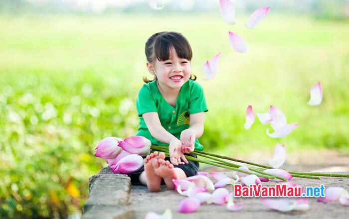 Tiếng cười là thuộc tính đẹp nhất của con người. Bạn suy nghĩ gì về nhận định đó của Mác - xim Gooc - ki