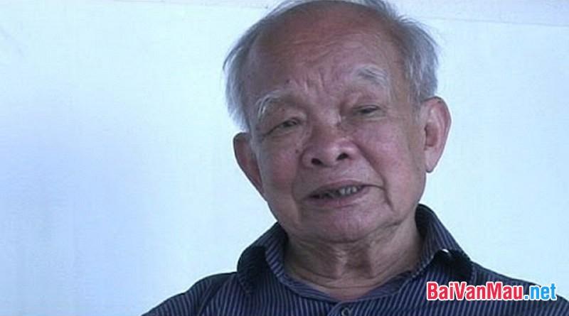 Hiểu và nghĩ về truyện ngắn Rừng xà nu của Nguyễn Trung Thành