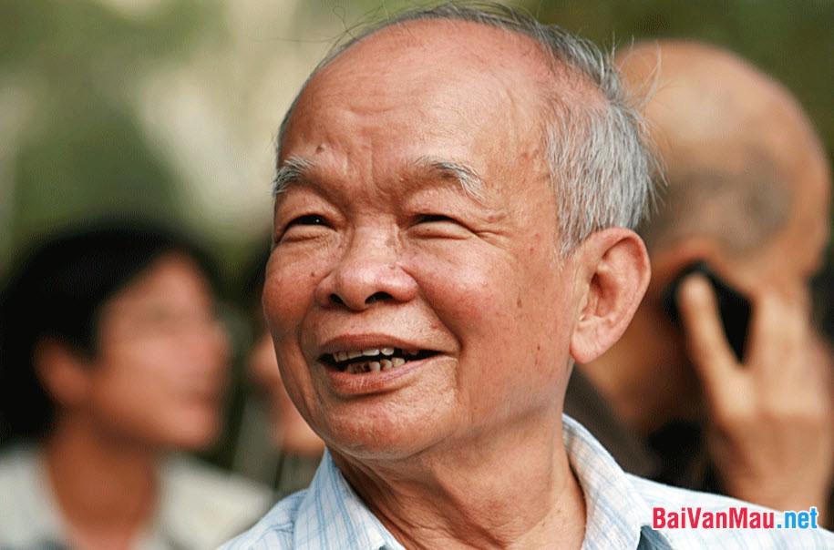 Cảm nhận truyện ngắn Rừng xà nu của Nguyễn Trung Thành