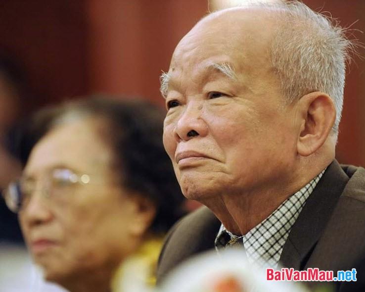 Văn nghị luận: Phân tích truyện ngắn Rừng xà nu của Nguyễn Trung Thành