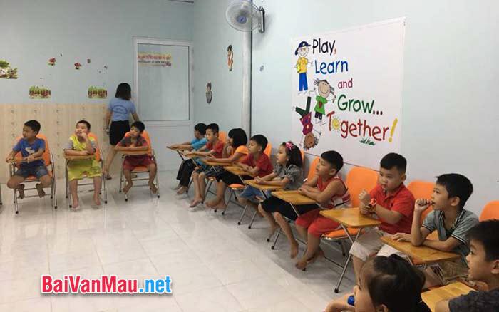 Em hãy viết đơn gửi Ban giám hiệu nhà trường xin học môn tự chọn Ngoại ngữ hoặc Tin học