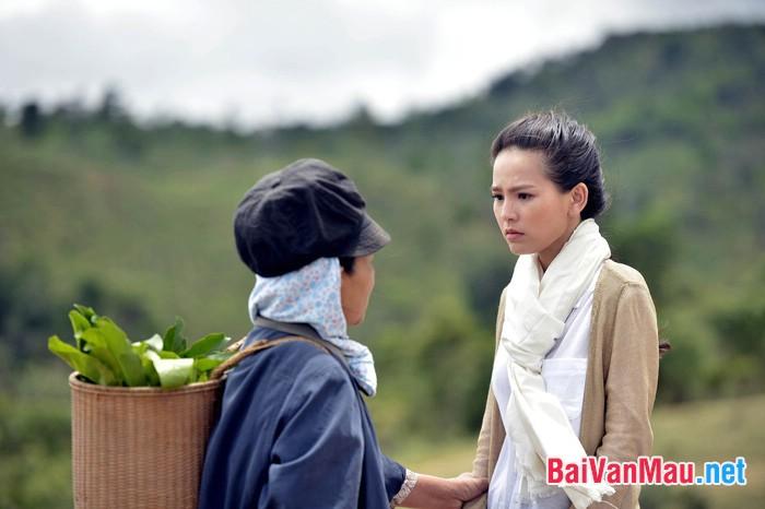 Cảm nhận truyện ngắn Những đứa con trong gia đình của Nguyễn Thi