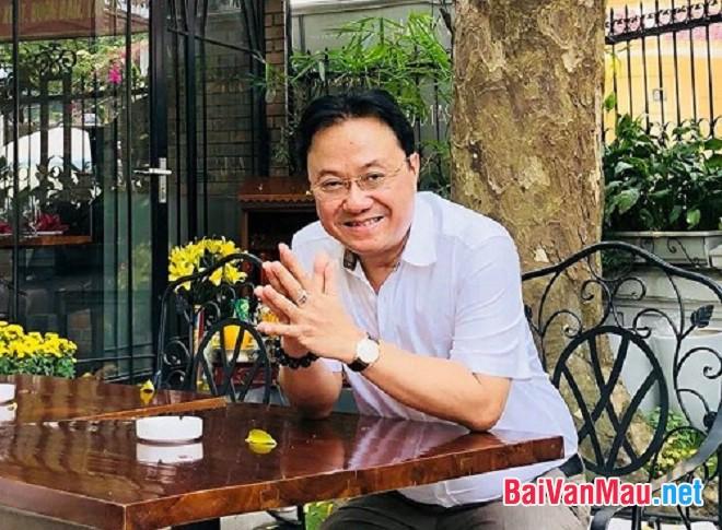 Phân tích đoạn trích kịch Hồn Trương Ba, da hàng thịt của Lưu Quang Vũ