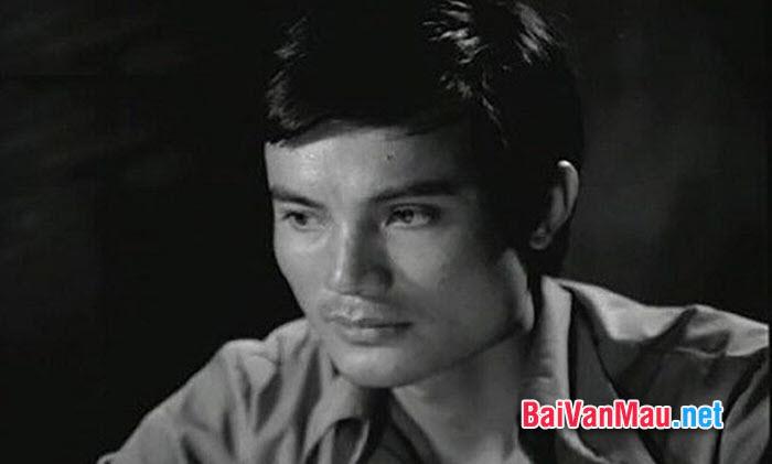 Phân tích tấn bi kịch tinh thần của nhân vật Hộ trong truyện ngắn Đời thừa, qua đó làm rõ tư tưởng nhân đạo độc đáo và mởi mẻ của Nam Cao