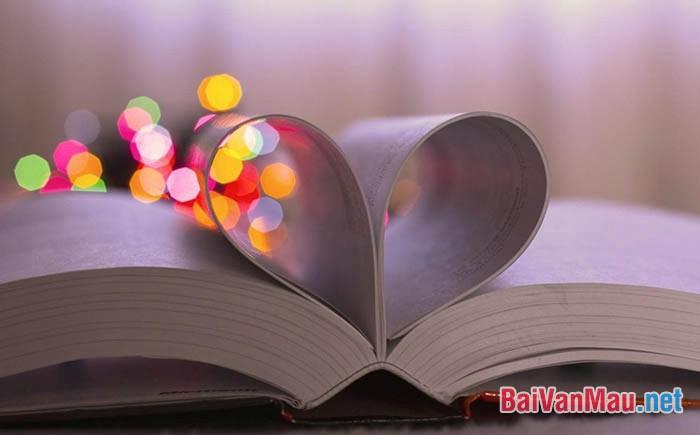 Viết một đoạn văn khoảng 200 từ thể hiện suy nghĩ của anh (chị) về câu nói sau đây của Brao-ninh: Nếu tước bỏ tình yêu thì Trái Đất sẽ thành nấm mồ