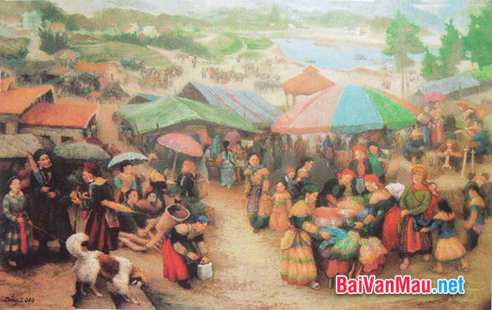 Phân tích hình tượng người nông dân nghĩa sĩ trong bài Văn tế nghĩa sĩ Cần Giuộc của Nguyễn Đình Chiểu
