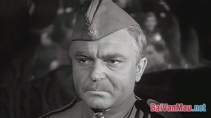 Phân tích nhân vật An-đrây Xô-cô-lốp trong đoạn truyện Số phận con người