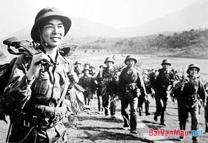 Anh (chị) hãy phân tích hình ảnh con người Việt Nam thời chống Mỹ cứu nước qua hai tác phẩm Rừng xà nu của Nguyễn Trung Thành và Những đứa con trong gia đình của Nguyễn Thi