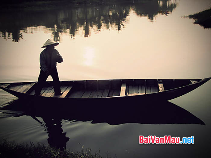 Con sông Đà trong đôi mắt của Nguyễn Tuân là một người cố nhân lắm bệnh lắm chứng, chốc dịu dàng đấy, rồi chốc lại bẳn tính, gắt gỏng thác lũ ngay đấy. Hãy làm rõ ý kiến trên của Nguyễn Tuân