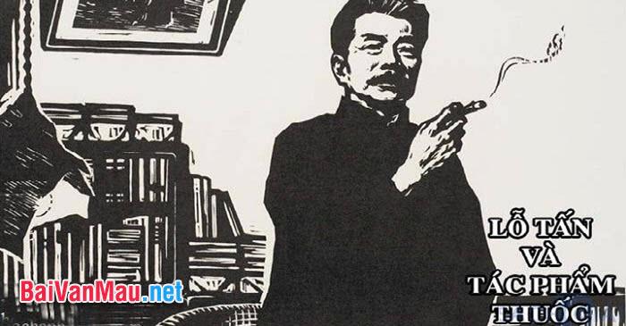 Qua tác phẩm Nhật kí người điên của Lỗ Tấn hãy phân tích hình tượng nhân vật người điên qua đó làm sáng tỏ tính hiện thực trong tác phẩm