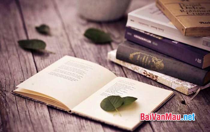 Bằng hiểu biết hãy viết một bài văn ngắn làm sáng tỏ nhận định: Văn học Việt Nam đã thể hiện chân thực, sâu sắc đời sống tư tưởng, tình cảm của con người Việt Nam trong nhiều mối quan hệ đa dạng