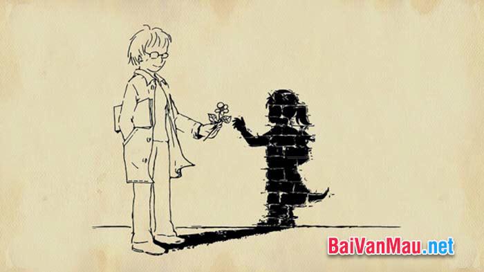 Nghị luận xã hội - Hãy đối xử với người khác theo cách mình muốn được đối xử
