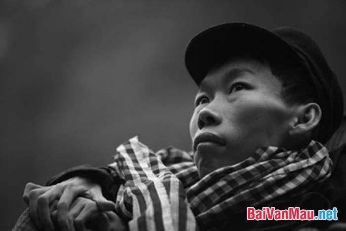Hiệp sỹ Nguyễn Công Hùng