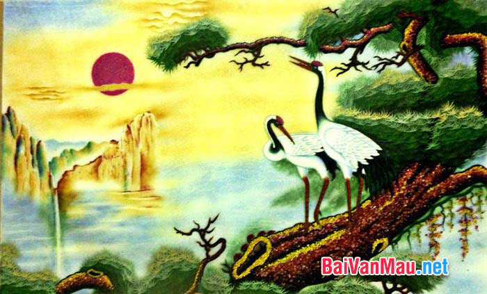 Viết đoạn văn 7 - 10 câu cảm nhận của anh (chị) về cái chết của lão Hạc trong truyện Lão Hạc của Nam Cao