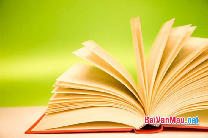 Hãy viết bài văn giải thích nội dung lời khuyên của Lê - nin: học, học nữa, học mãi