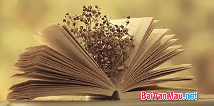 Em hãy giải thích nội dung lời khuyên của Lênin: Học, học nữa, học mãi