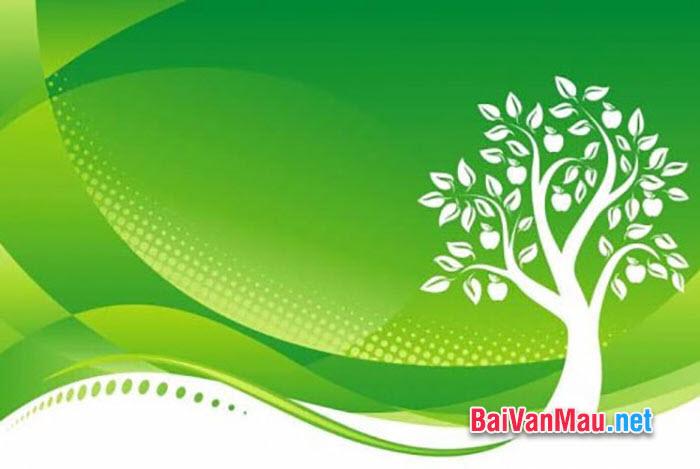 Hãy viết 1 bài văn nghị luận với nhan đề giữ gìn môi trường sống sạch đẹp là trách nhiệm của mỗi chúng ta